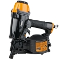 Where to rent HARDY BOARD NAILER in Saskatoon SK