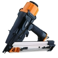 Where to rent METAL FRAMING HANGER NAILER in Saskatoon SK