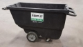 Where to rent DUMP CART 3 4 YARD in Saskatoon SK