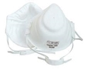 Where to rent DUST MASK - DEGIL N95 20 PKG in Saskatoon SK
