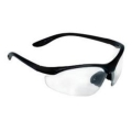 Where to rent READER -SAFETY GLASSES 1.5 CLR in Saskatoon SK