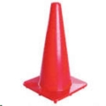 Rental store for TRAFFIC CONE - 18  PILON ORG in Saskatoon SK