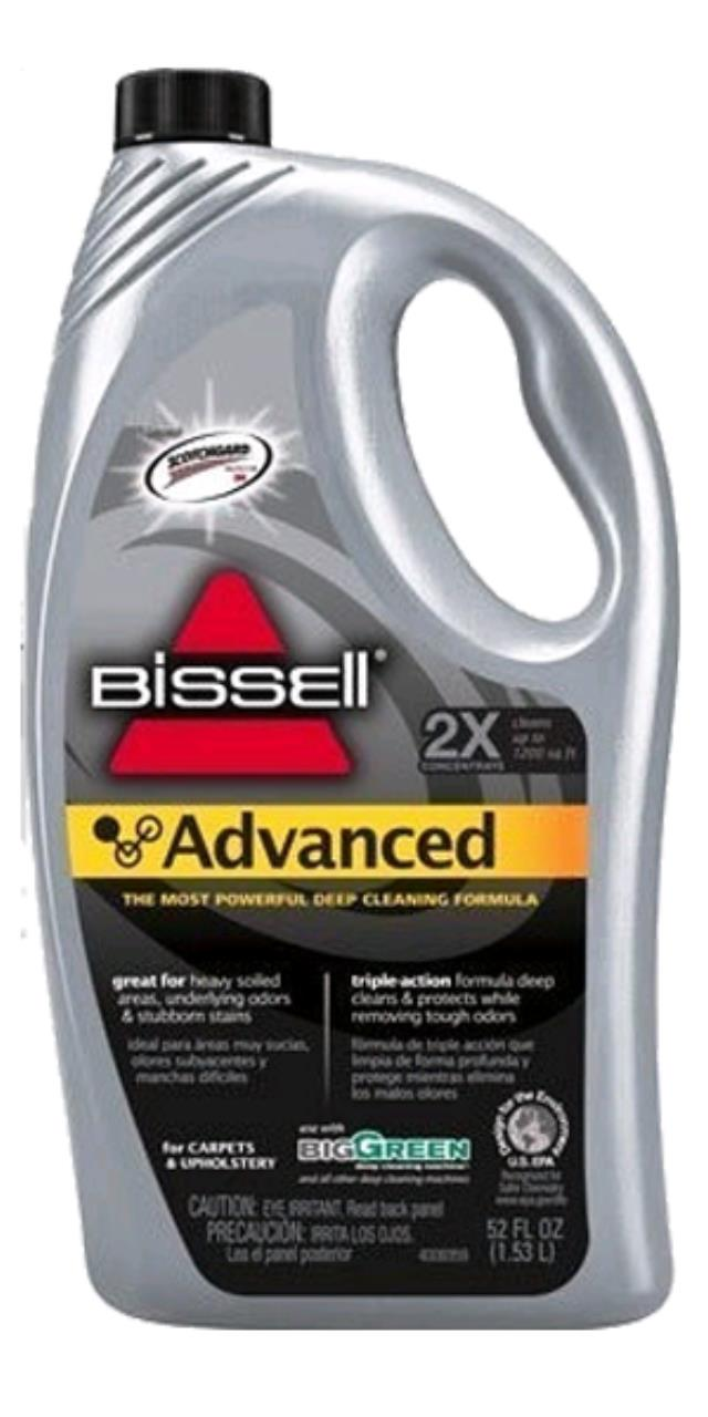 Where to find BISSELL 32 OZ 3X ADVANCED FORM in Saskatoon