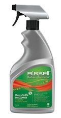 Rental store for BISSELL 32OZ HEAVY TRAFFIC PRE in Saskatoon SK
