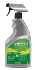 Rental store for BISSELL 32OZ OXY DEEP PRO SPOT in Saskatoon SK