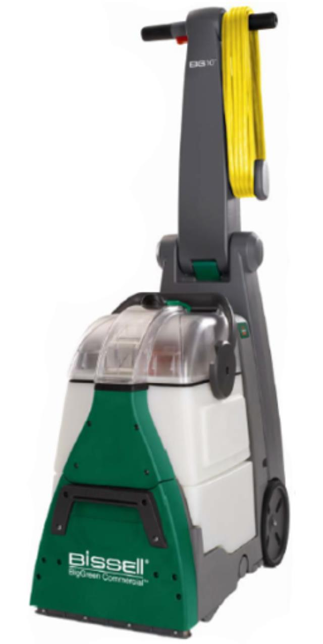 Bissell Comm Carpet Cleaner Rentals Saskatoon Sk Where To