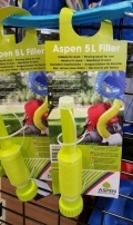 Rental store for ASPEN POUR SPOUT 5L JUG in Saskatoon SK