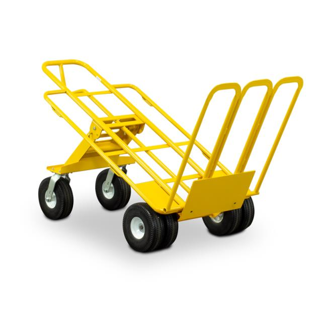 Where to find MMXT-DW MULTI MOVER CART in Saskatoon