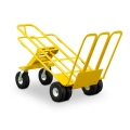 Where to rent MMXT-DW MULTI MOVER CART in Saskatoon SK