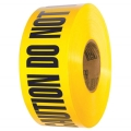 Rental store for CAUTION TAPE 3  X 1000 in Saskatoon SK
