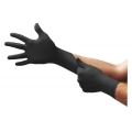 Rental store for NITRILE GLOVES - PANTHER XL in Saskatoon SK