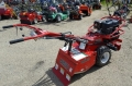 Where to rent ROTOTILLER, REAR TINE 13HP in Saskatoon SK