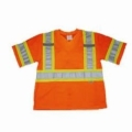 Where to rent DEGIL SAFETY T-SHIRT ORANGE XL in Saskatoon SK