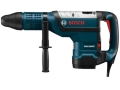 Where to rent 2  SDS MAX ROTARY HAMMER in Saskatoon SK