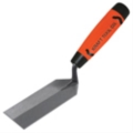 Where to rent AR431PF 5X1-1 2 MARGIN TROWEL in Saskatoon SK