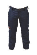 Rental store for 32 34 2600 BLUE COTTON F PANT in Saskatoon SK