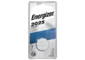 Rental store for ENERGIZER BATTERY 2025 in Saskatoon SK