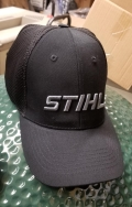 Rental store for STIHL CAP, LIMITED EDITION in Saskatoon SK