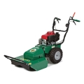 Where to rent BILLY GOAT BRUSH CUTTER 26  HY in Saskatoon SK