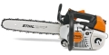 Where to rent MS201TCM CHAIN SAW W 12  BAR in Saskatoon SK