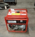 Rental store for MULTIQUIP 2.2KW GENERATOR in Saskatoon SK