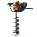 Where to rent STIHL 1 MAN GAS AUGER W E.BIT in Saskatoon SK