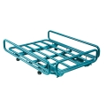 Where to rent MAKITA FLATBED TRAY in Saskatoon SK