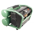 Where to rent AIR COMPRESSOR, 1.8HP 4.5 GAL in Saskatoon SK
