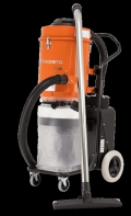Rental store for HUSQVARNA S26 VACUUM in Saskatoon SK
