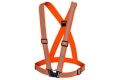 Rental store for HI-VIZ ORANGE SAFETY SASH in Saskatoon SK