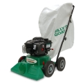 Where to rent BILLY GOAT 3.5HP LAWN VAC in Saskatoon SK