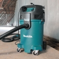 Where to rent MAKITA 12 GALLON DUST EXTRACTI in Saskatoon SK