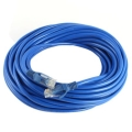 Rental store for CORD 12 3 X 50  BLUE CORD in Saskatoon SK