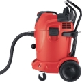 Rental store for HILTI VC300 VAC - 300CFM in Saskatoon SK