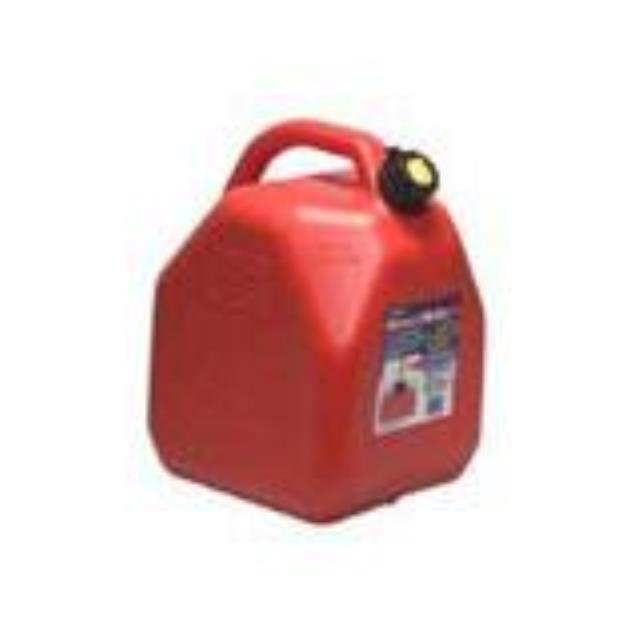 Where to find 5-LITRE NO SPILL GAS CONTAINER in Saskatoon
