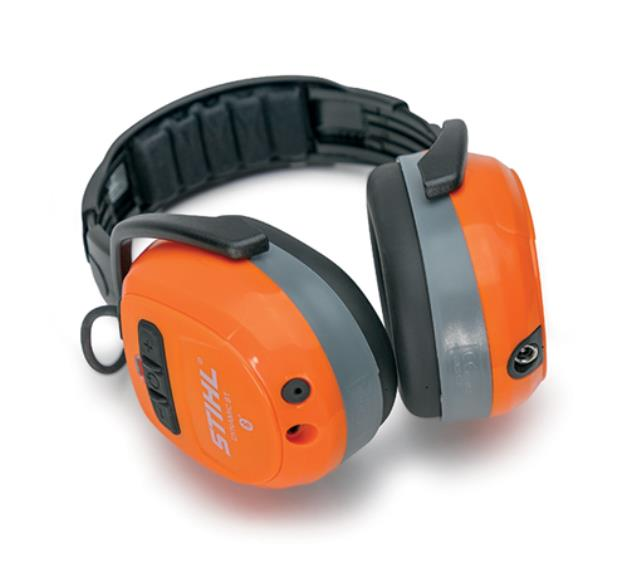 Where to find DYNAMIC BT HEARING PROTECTION in Saskatoon