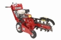 Where to rent 2  TRENCHER - 9HP in Saskatoon SK