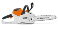 Rental store for MSA160 BATTERY CHAINSAW 10 in Saskatoon SK