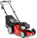 Rental store for 22  AWD JONSERED GAS MOWER in Saskatoon SK