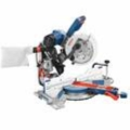 Rental store for CM10GD DUAL-BEVEL MITER SAW in Saskatoon SK