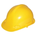 Rental store for HH2R CONDOR BLUE HARDHAT RAT in Saskatoon SK