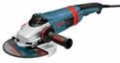 Rental store for BOSCH 7  ANGLE GRINDER 15A in Saskatoon SK