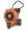 Rental store for BILLY GOAT BLOWER 13HP HONDA in Saskatoon SK