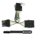 Rental store for TRAILER WIRING ADAPTER CONNECT in Saskatoon SK