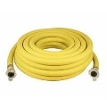 Where to rent AIR HOSE, 3 4 X50 in Saskatoon SK