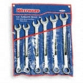 Rental store for WRENCH SET  4PC  1 1 2-2 1 8 in Saskatoon SK