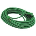 Where to rent EXTENSION CORD GREEN 100  RIS in Saskatoon SK