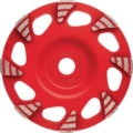 Rental store for 8  DIAMOND WHEEL WEAR, MIN in Saskatoon SK