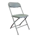 Where to rent CHAIR - GREY in Saskatoon SK