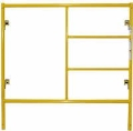 Where to rent SCAFFOLD FRAME, BF60 C W PINS in Saskatoon SK